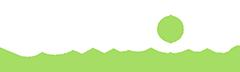 sewisoft.de | Ihr Partner für Odoo ERP- und Shopware E-Commerce-Consulting