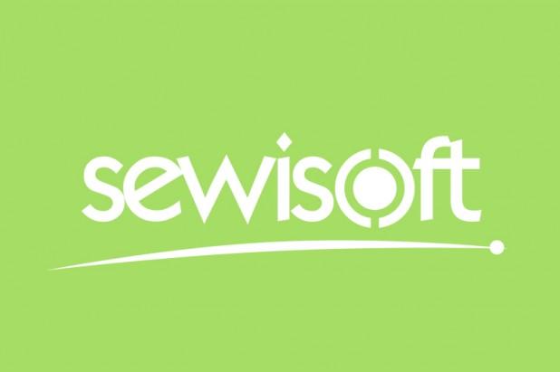 Sewisoft